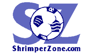 http://www.shrimperzone.com/vb/forum.php