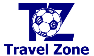 http://www.shrimperzone.com/vb/forumdisplay.php?24-TravelZone-Away-Travel